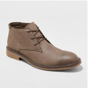 Granger Casual Fashion Boots - Goodfellow & Co